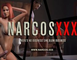 Narcos XXX free download