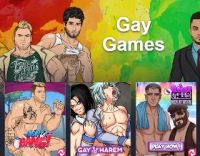 Nutaku game gay free
